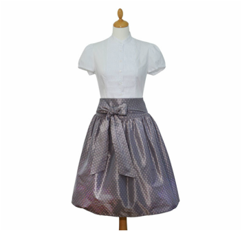 Rock Dirndl Ploom